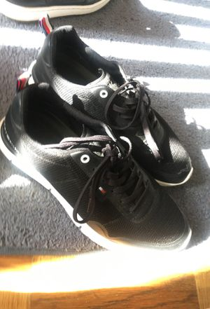 Tommy Hilfiger shoes for Sale in Oxon Hill, MD