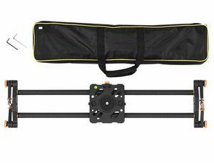 Camera slider for Sale in Phoenix, AZ
