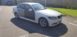 2003 BMW 328XI (Rebuildable title) for Sale in Tampa, FL