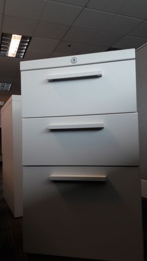 Locking File Cabinets For In Bellevue Wa