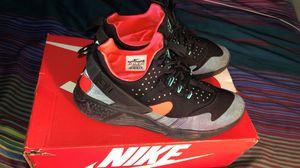 Nike Huarache for Sale in Washington, DC