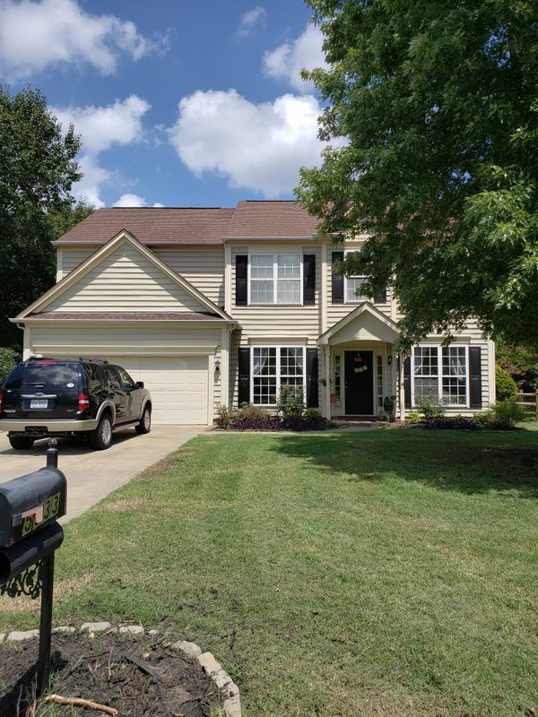 Home For Sale By Owner For Sale In Harrisburg Nc Offerup