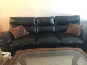 Used Couches For Sale >> New And Used Couch For Sale In Lake Elsinore Ca Offerup