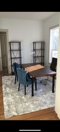 Chairs, dining room chairs or office Thumbnail