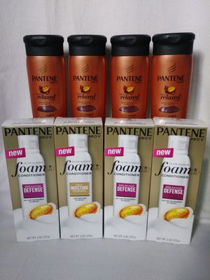 Pantene Bundle - $20 for Sale in Washington, DC
