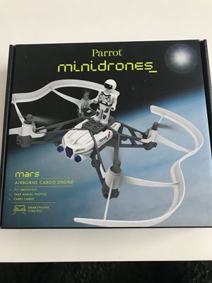 PARROT MINI DRONE for Sale in Laurel, MD