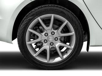 2016 Dodge Dart Thumbnail