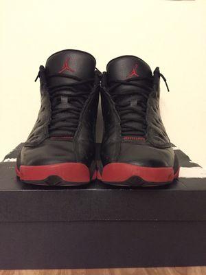 Air Jordan 13 dirty breds for Sale in Springfield, VA