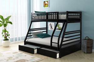 New And Used Bunk Beds For Sale In San Antonio Tx Offerup