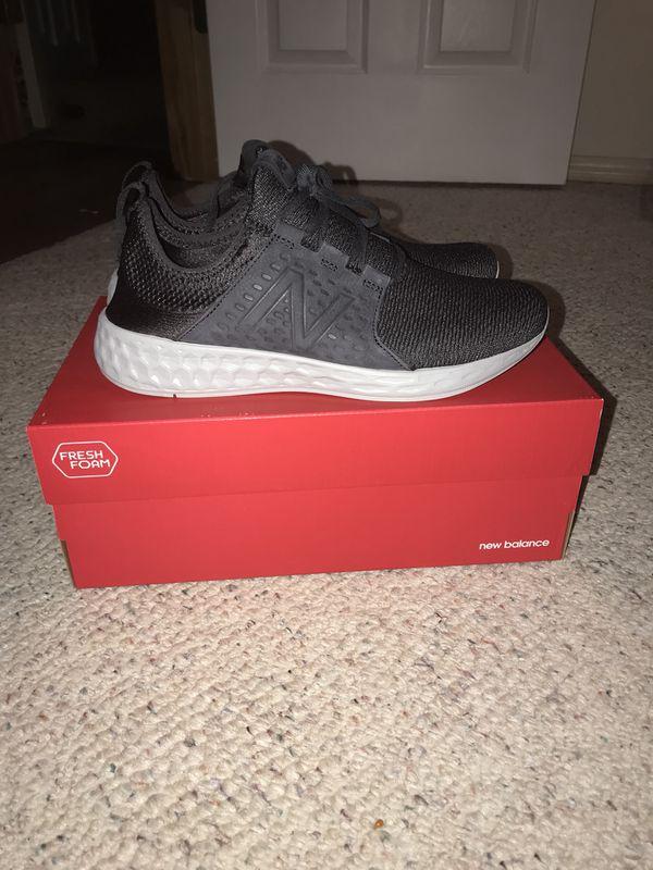 0d09f44aa6a New Balance Fresh Foam Cruz Men s Shoes Size 11 for Sale in O ...