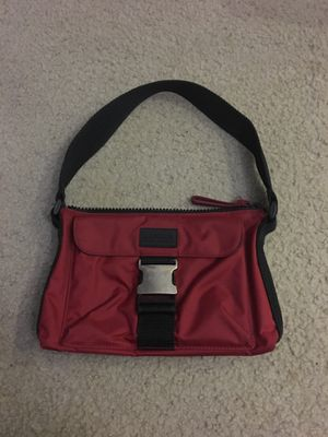 Lauren Ralph Lauren handbag for Sale in Silver Spring, MD