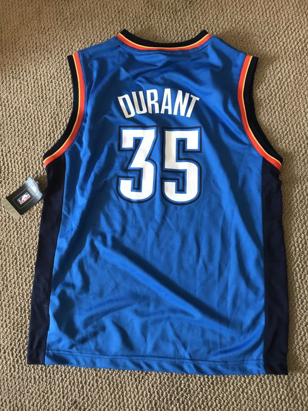 huge discount 478f8 2ce64 kohl's kevin durant jersey
