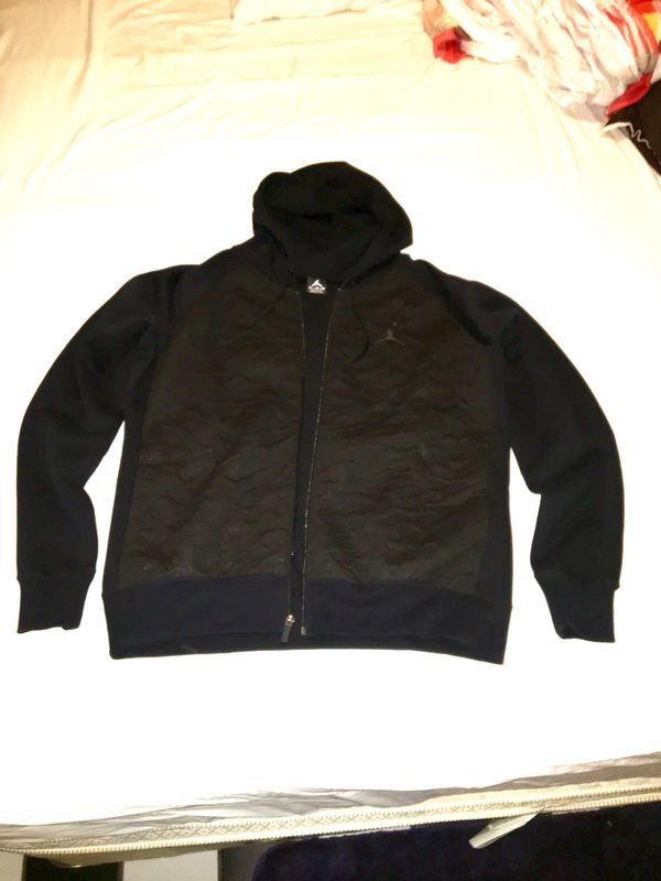 b8f39bf6a9ef73 New and Used Sweatshirt for Sale in Jacksonville