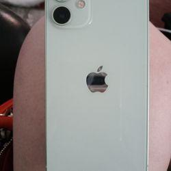 Iphone 12 Mini /Green Thumbnail