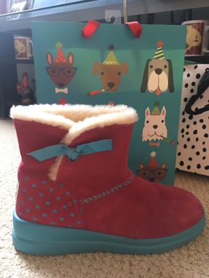 08bbd3e644a New and Used Ugg boots for Sale in Washington, DC, MD - OfferUp