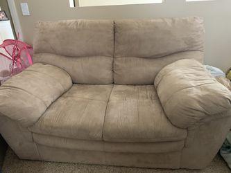 Comfortable sofas Thumbnail