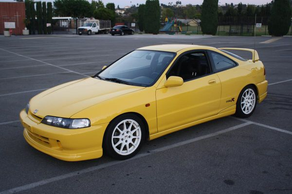 Integra j front parts for Sale in Hayward, CA - OfferUp