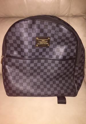 0dd21f02ebe4 New and Used Louis vuitton for Sale in Charlotte