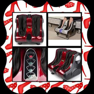 Used, Foot massager for sale  Wichita, KS