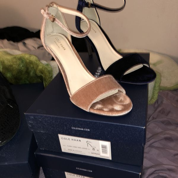 6c41e9fb7602 Cole Haan Woman Shoes for Sale in Las Vegas