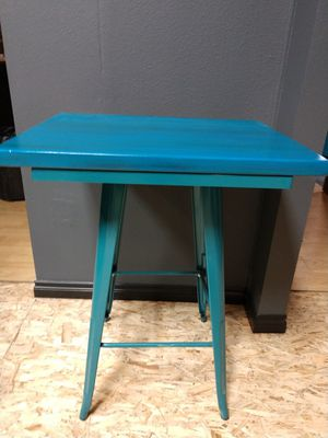 Cafe table for Sale in Puyallup, WA