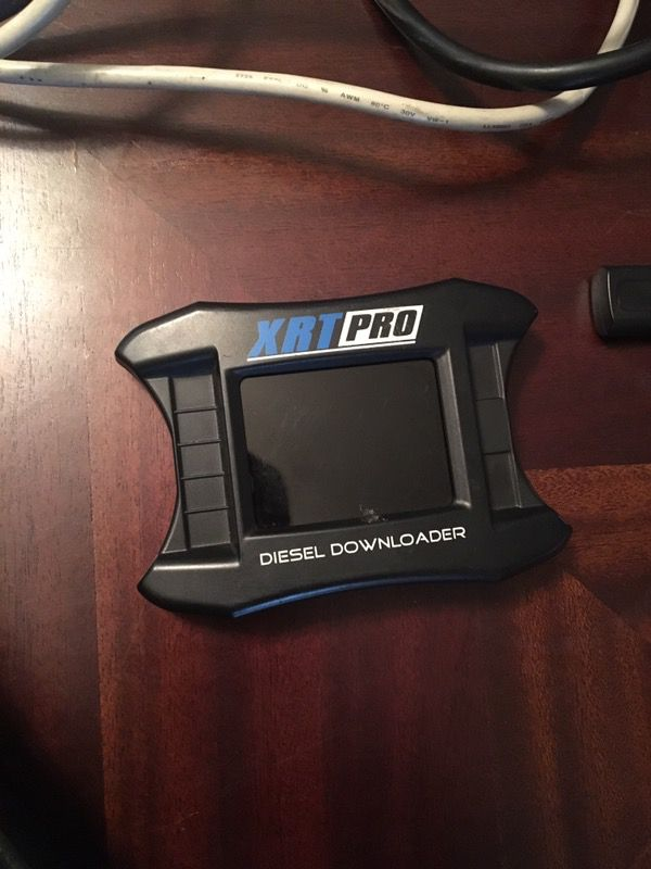 H And S Tuner >> H And S Tuner Xrt Pro For Sale In Houston Tx Offerup