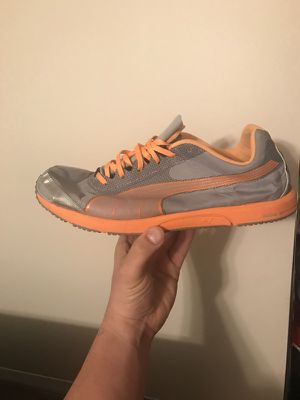Puma Shoes for Sale in Cleveland, OH
