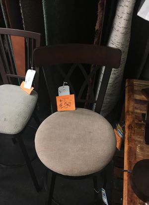Barstool $10 each clearance for Sale in Alexandria, VA
