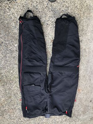 Harley-Davidson cold weather overpants for Sale in Seattle, WA