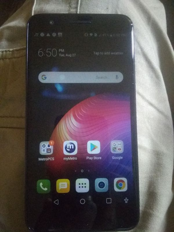 Cell phones for Sale - OfferUp