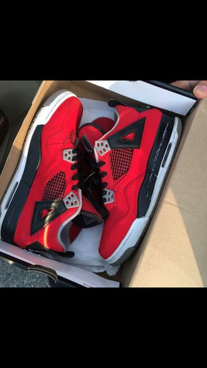 766965f6999f New and used Jordan for sale in Lowell