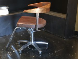 Vintage Styling Chair for Sale in St. Louis, MO