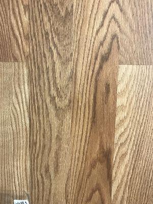 6 X 47 Canyon Oak Laminate Flooring For Sale In Jacksonville Fl