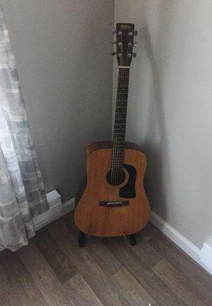 Washburn guitar for Sale in Seattle, WA