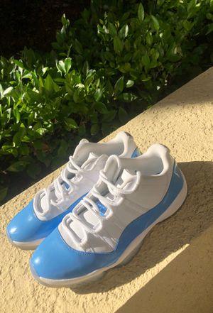 8105c6e86ce Jordan 11 low unc size 11 good condition for Sale in Livermore, CA