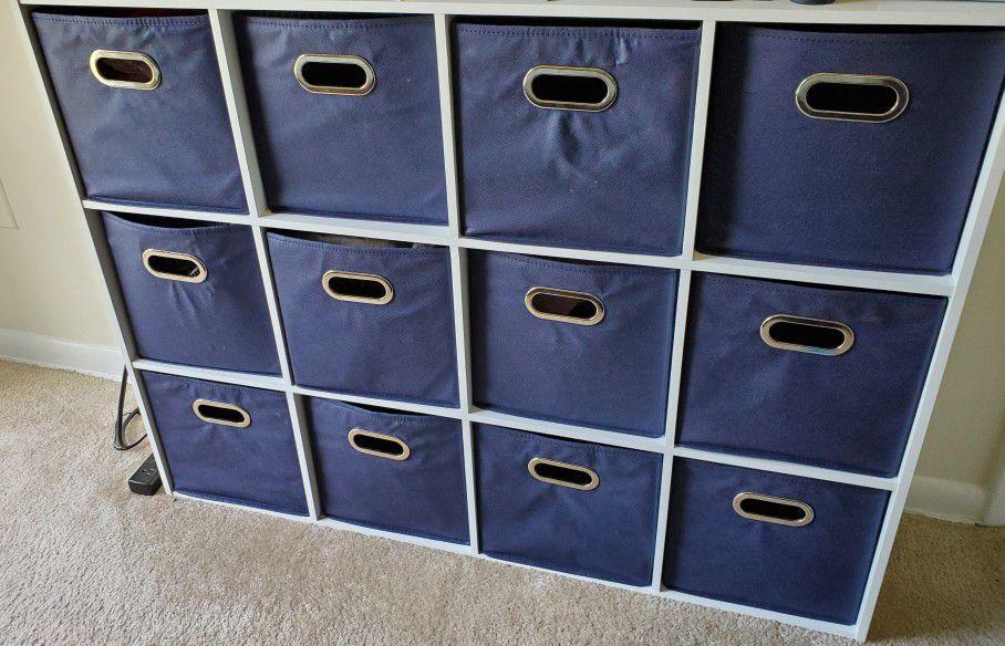 Room Organizer