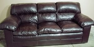 Sofa and Loveseat for Sale in Sun City, AZ