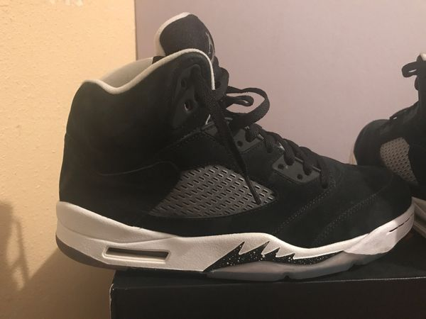 3bcc732c9c5 New and Used Air jordan for Sale in Temple, TX - OfferUp