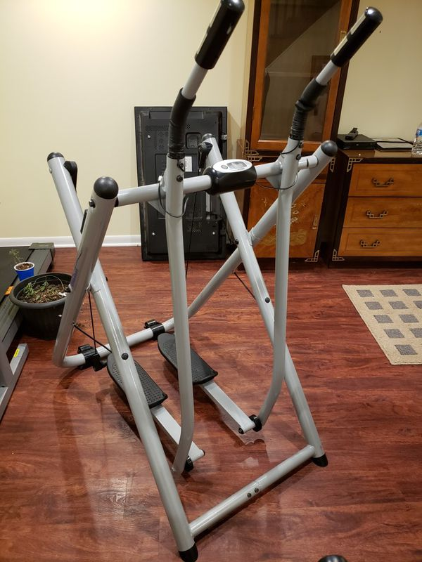 Gazelle Exercise Machine >> Gazelle Exercise Machine For Sale In Elgin Il Offerup