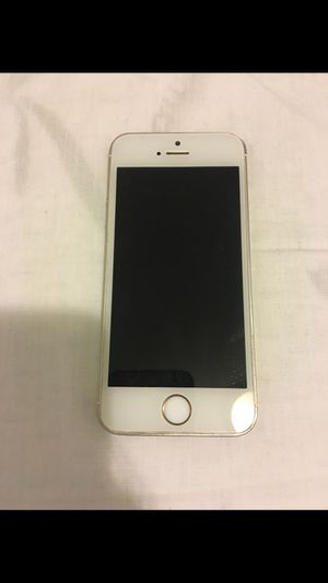iPhone 5 for Sale in Annandale, VA