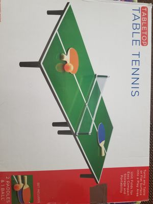 Kids game for Sale in Sugar Land, TX
