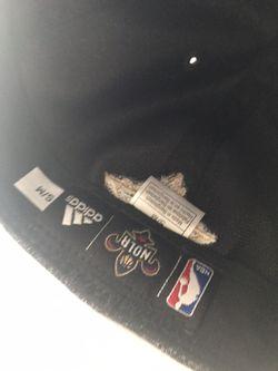 Baseball Hat Cap Thumbnail