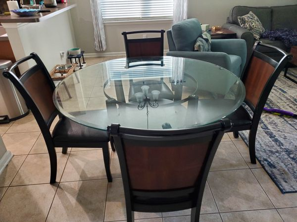 New And Used Dining Table For Sale In Jacksonville Fl Offerup