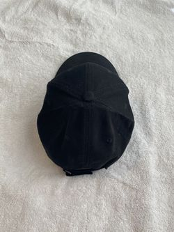 Christian Dior Hat  Thumbnail