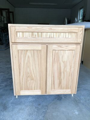 Used Cabinets For Sale >> New And Used Kitchen Cabinets For Sale In Cincinnati Oh