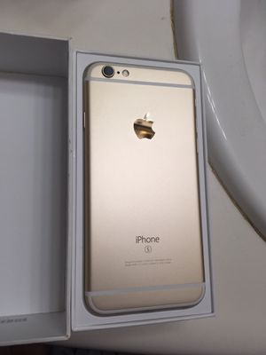 af28dd21f99c New and Used iPhone for Sale in Macon