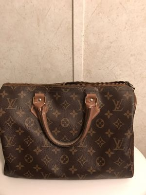 fdcf20ca43ab New and Used Louis Vuitton for Sale in West Palm Beach