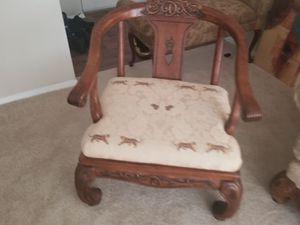 Living Room Furniture for Sale in Alexandria, VA