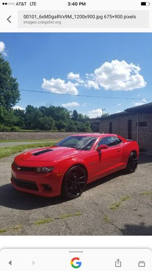 New And Used Cars Trucks For Sale In Bowling Green Ky Offerup