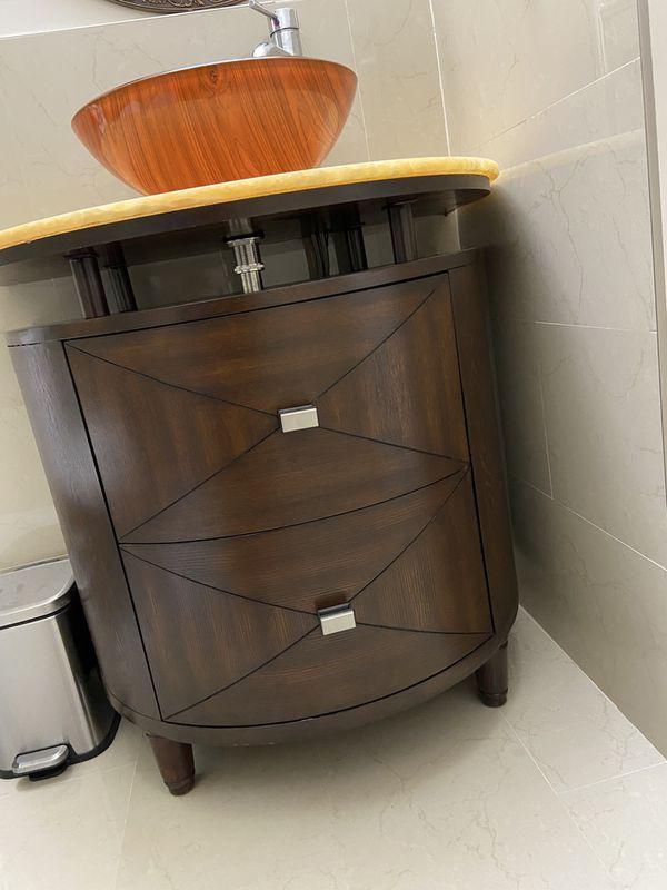 Bathroom Vanity for Sale in Boca Raton, FL - OfferUp